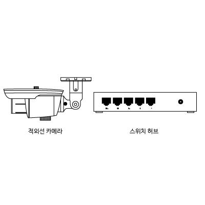IMS-BS03 (23295019)